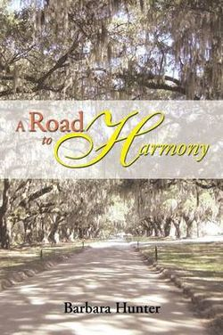 A Road to Harmony
