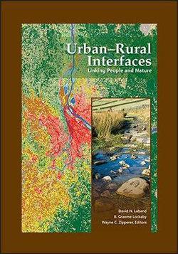 Urban-Rural Interfaces