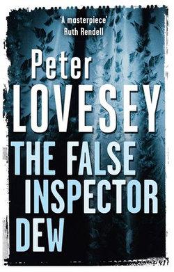 The False Inspector Dew