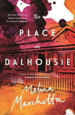 The Place on Dalhousie