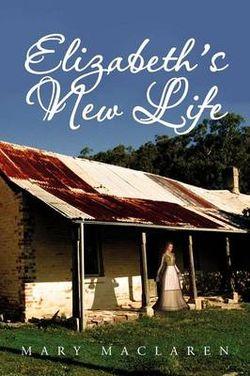 Elizabeth's New Life