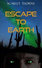 Escape to Earth