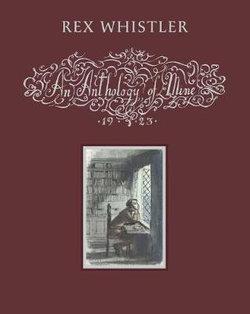 An Anthology of Mine