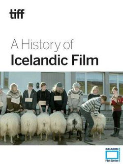 A History of Icelandic Film