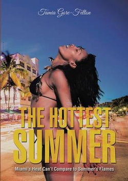 The Hottest Summer