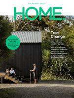 HOME New Zealand - 12 Month Subscription