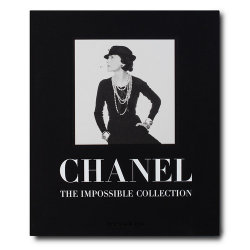 Chanel : The Impossible Collection