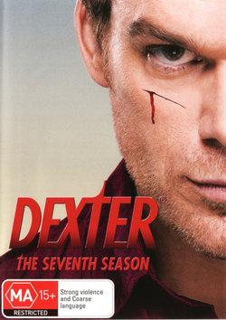 Dexter: Season 7