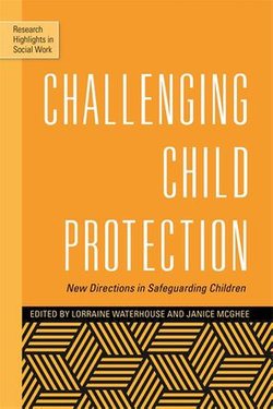 Challenging Child Protection