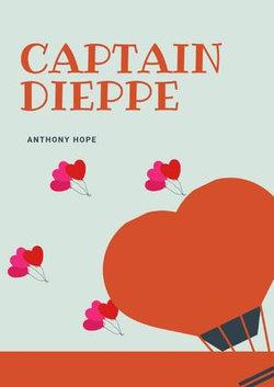 Captain Dieppe
