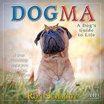 2021 Dogma