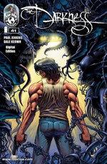 Darkness #41 (Volume 2 #1)