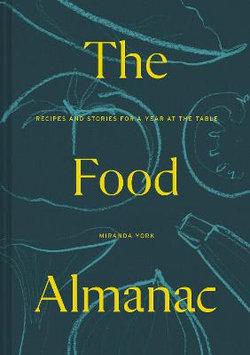 The Food Almanac