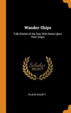 Wander-Ships