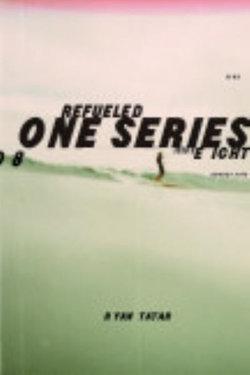 Refueled ONE Series | Ryan Tatar