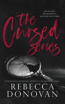 The Cursed Series, Parts 3 & 4