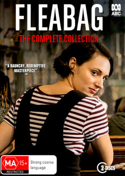 Fleabag: The Complete Collection