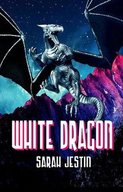 White Dragon: A Dragon Medley Book 2