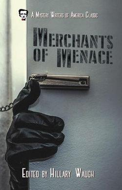 Merchants of Menace