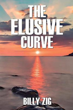 The Elusive Curve