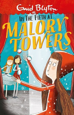Malory Towers : In the Fifth