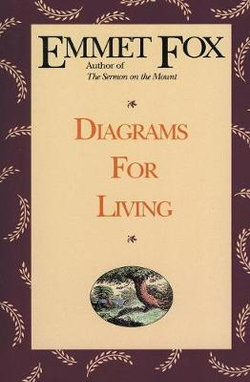 Diagrams for the Living