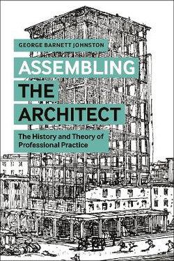 Assembling the Architect