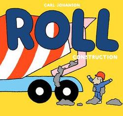 ROLL Construction