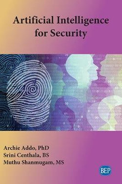 Artificial Intelligence for Security