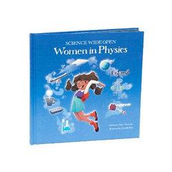 Women in Physics (Science Wide Open)