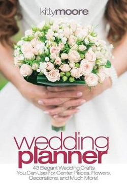 Wedding Planner (3rd Edition)