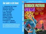 Science Fiction Gems, Volume 16, L. Sprague de Camp and Others