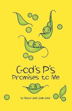 God's P's