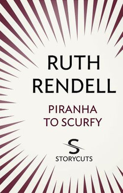 Piranha to Scurfy (Storycuts)