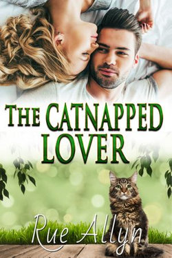 The Catnapped Lover