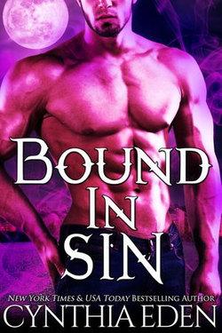 Bound In Sin