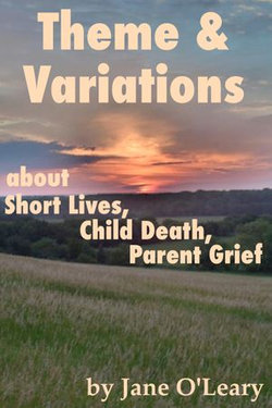 Theme and Variations about Short Lives, Child Death, Parent Grief