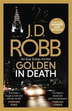 In Death : Golden in Death