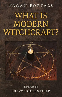 Witchcraft & Wicca books - Buy online with Free Delivery | Angus