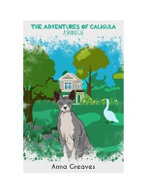 The Adventures of Caligula