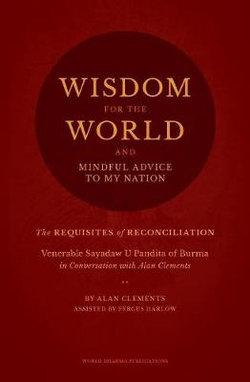 Wisdom for the World