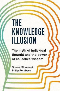 Philosophy: epistemology & theory of knowledge books - Buy