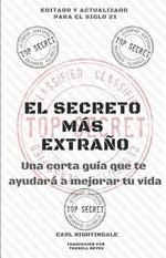 El Secreto M s Extra o
