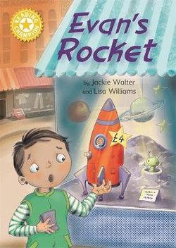 Evan's Rocket