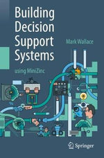 Building Decision Support Systems