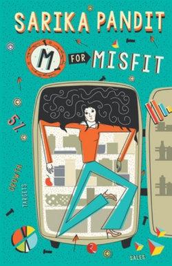 M for Misfit