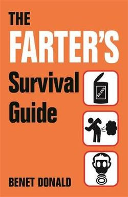 The Farter's Survival Guide