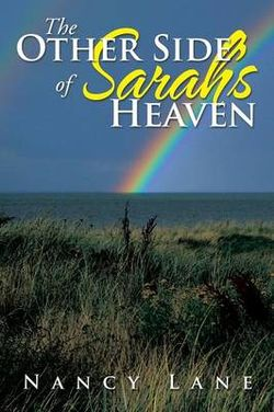 The Other Side of Sarah's Heaven