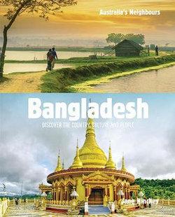 Bangladesh (PB)