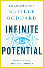 Infinite Potential